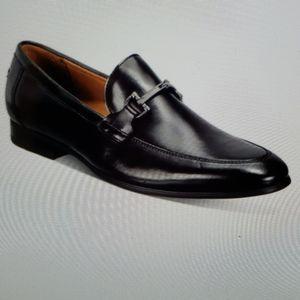 Men's Otis bit  loafers